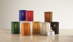 Non-shaded Votive Candleholders