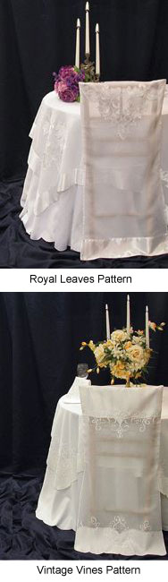 About Linens