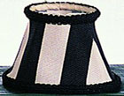 147 Mini Fabric Shade